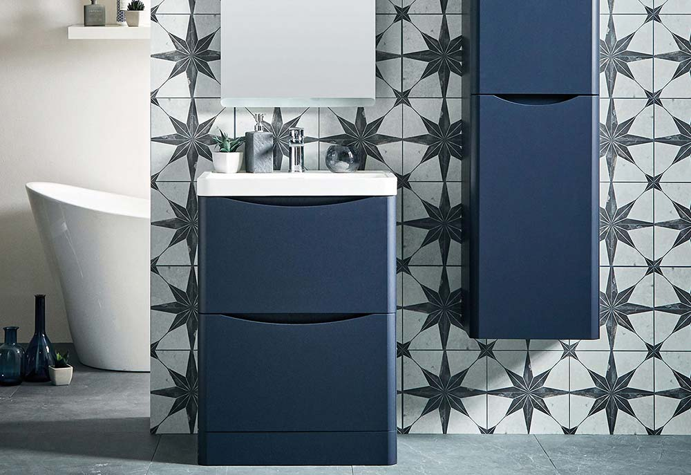 Tile & Bath Exclusives